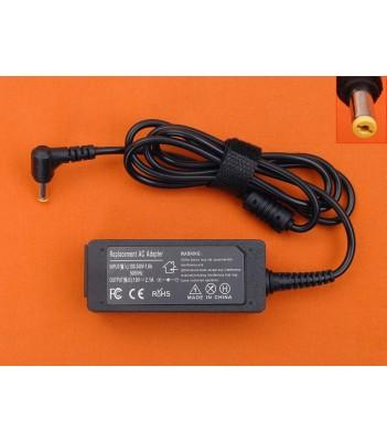 Acer 19V 2.1A Φ 5.5*1.7 mm
