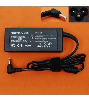 Acer 19V 3.42A Φ 5.5*1.7 mm