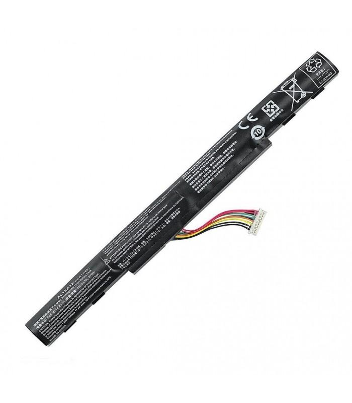 Acer E5-422 E5-472 E5-473 E5-474 E5-522 E5-573