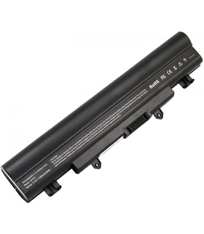 Acer Aspire E14 E15 E5-411 E5-421 E5-471 E5-521 E5-531 E5-551 E5-571 V3-472 V3-572