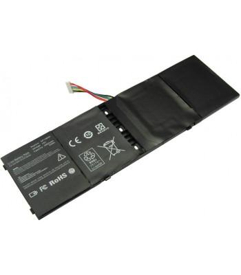 Acer V5-473 472 573G 552G 572P M5-583P ES1-511