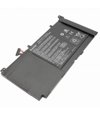 Asus VivoBook A551L K551L S551L