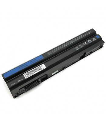 Dell E6420 E5420 E5520 E5530