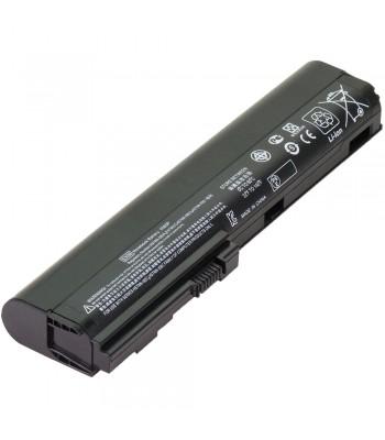 HP 2560P 2570P