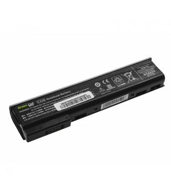 HP ProBook 640 G1 645 655