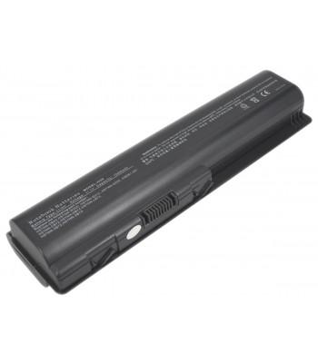 HP CQ40 CQ45 G41