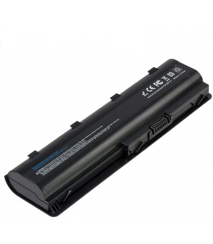 HP CQ42 G42 G4-1000 G4-2000