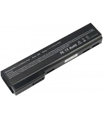 HP EliteBook 8460 8470