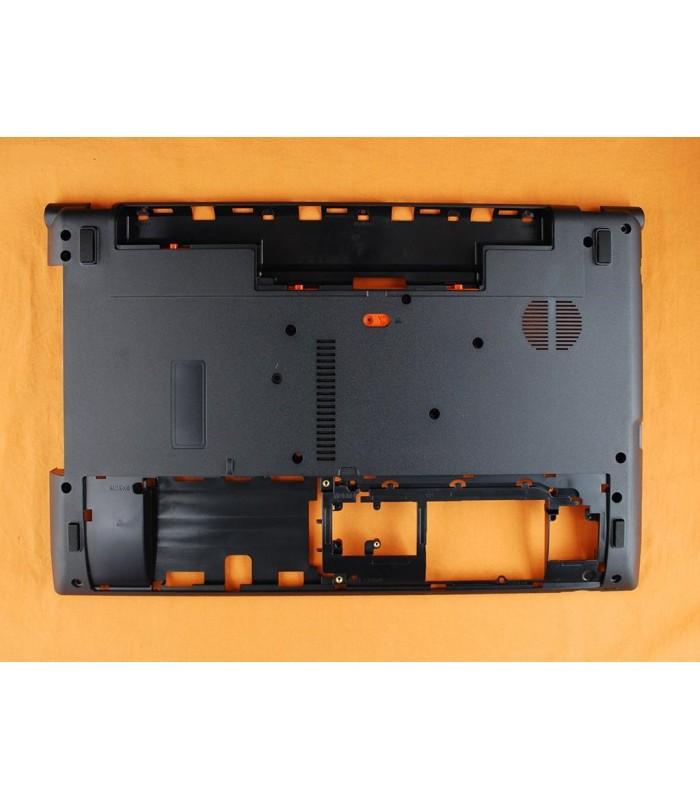 Acer V3-531 V3-531G V3-571 V3-571G V3-551 Bottom Case Base Cover