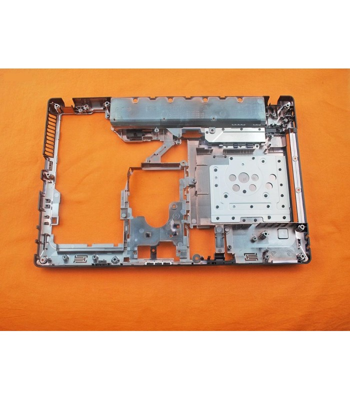 Lenovo G470 G475 Bottom Case Base Cover