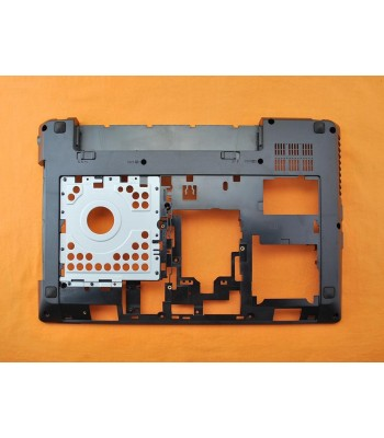 Lenovo G480 Bottom Case Base Cover