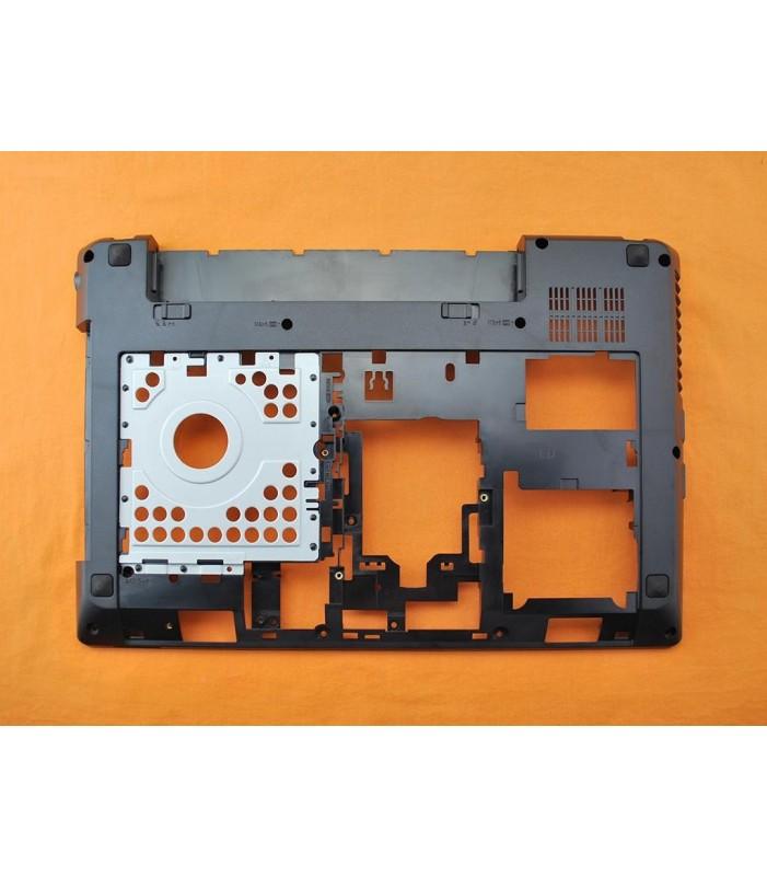Lenovo G480 Bottom Case Base Cover
