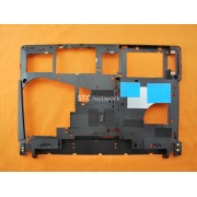 Bottom Case Base Lenovo Y410P Y400