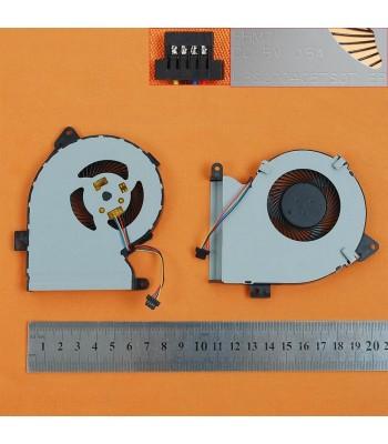 Asus R541 X540 Fan