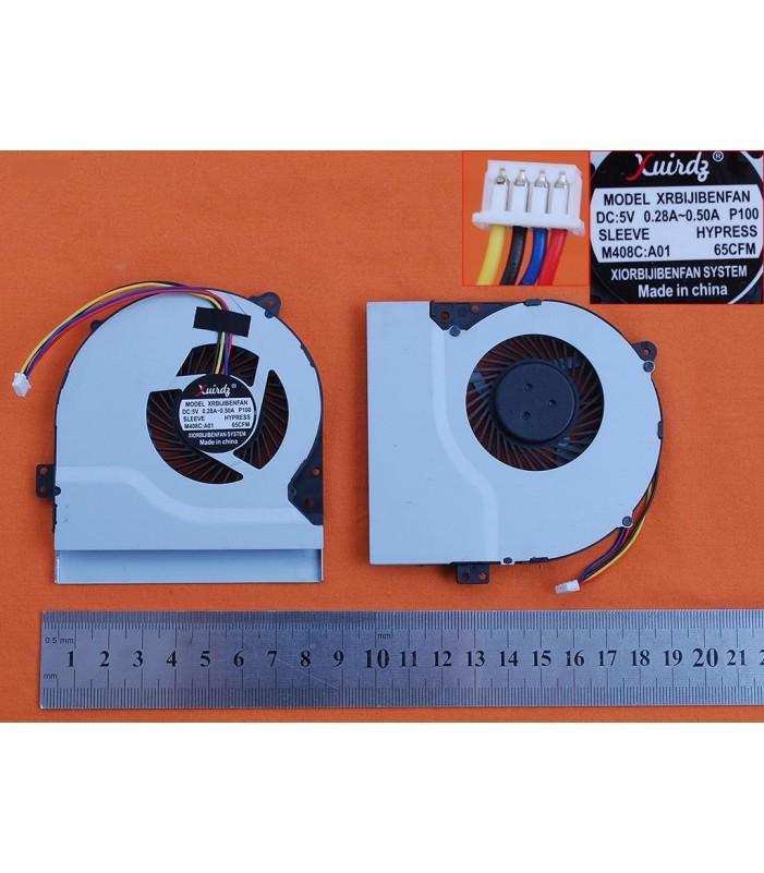 Asus X550 X550V X550C X550VC X450CA