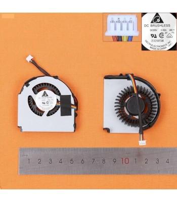 Lenovo ThinkPad X220 Fan