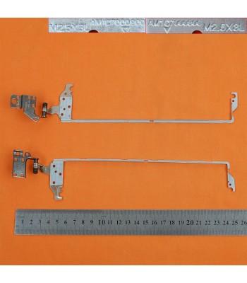 Acer E5-422 E5-422G E5-473 E5-474