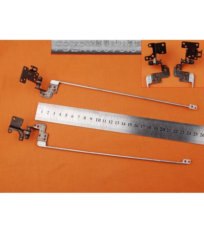 Acer E5-522 Hinge