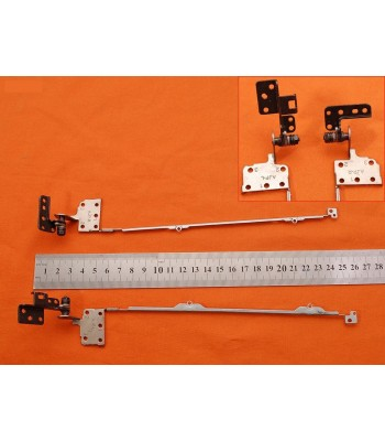 Acer ES14 ES1-431 ES1-411 Hinge