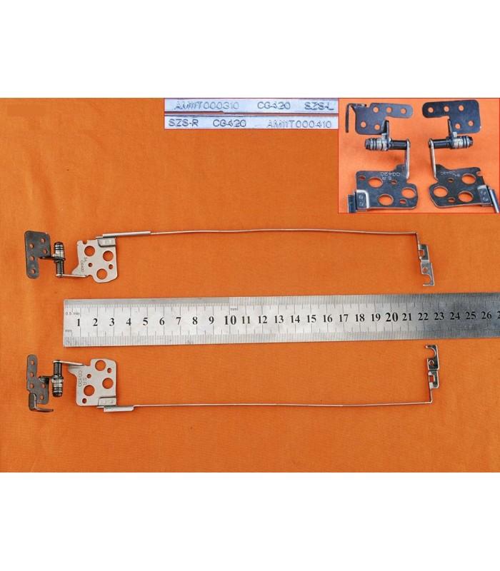 Lenovo IdeaPad 110-14IBR 110-14ISK Hinge