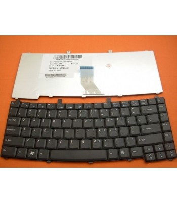 Acer TravelMate 4010 4020 4100 4500 4600