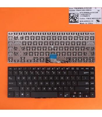 Asus VivoBook S15 S510UA S510UN S510UQ S510UR