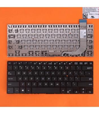 ASUS X407 X407M X407MA X407UBR X407UA X407UB A407