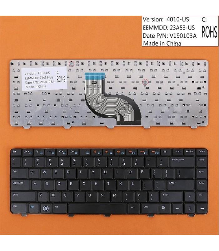 Dell Inspiron 14V 14R N4010 N4030 N5030