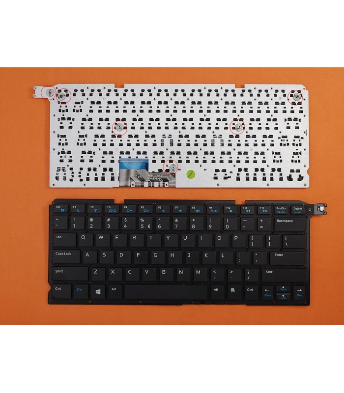 Dell Vostro V5460 5470 5480