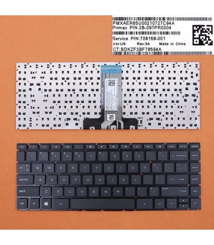 HP Pavilion 14-BS 14-bw 14-BS000 14-BS100 14-BS500