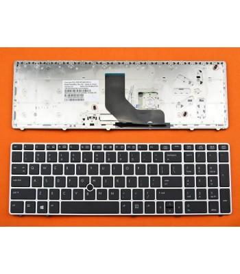 HP ProBook 6560B / EliteBook 8570P 8560P