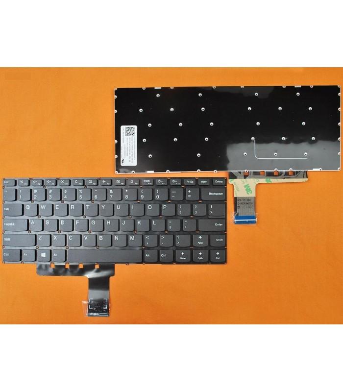 Lenovo IdeaPad 310-14