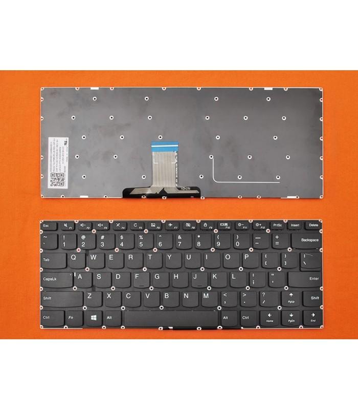 Lenovo IdeaPad 310S-14 310S-14ISK 510S-14IKB 710S-14