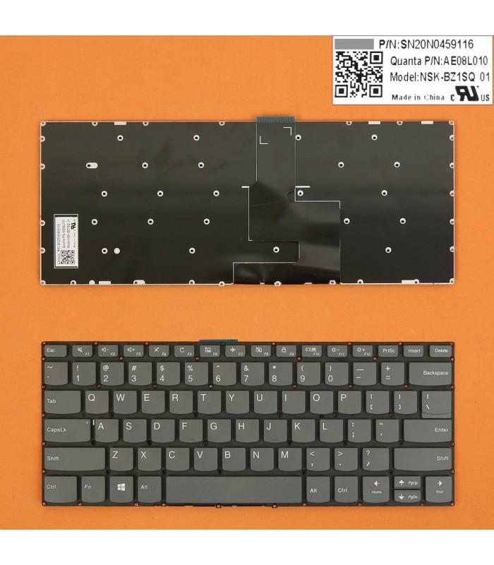 Lenovo IdeaPad 330-14IKB YOGA 520-14IKB