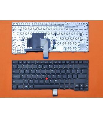 Lenovo ThinkPad E450 E455 E450C E460