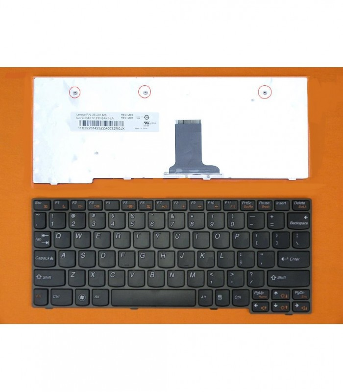 Lenovo IdeaPad S10-3 S100 S110