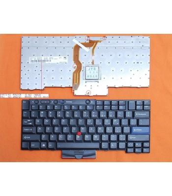 ThinkPad T400S T410 T420 X220