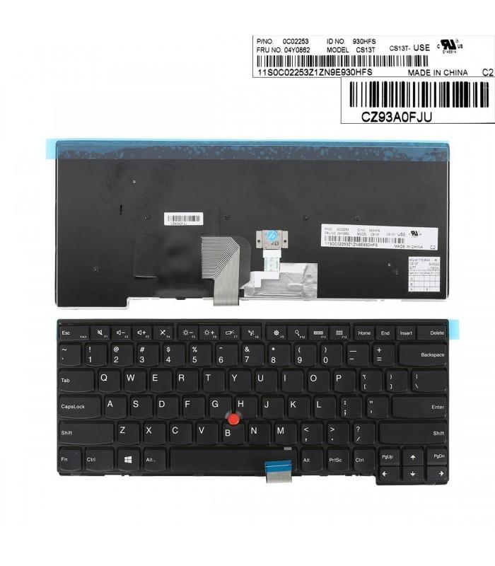 Lenovo ThinkPad T440 T450 T431S E431