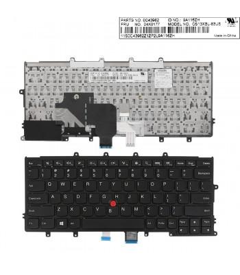 Lenovo ThinkPad X240 X240S X250 X260 X270