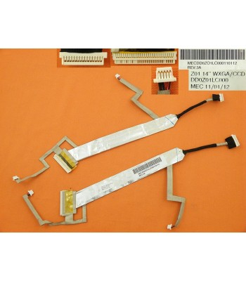 Acer 4320 4520 4720 LCD Cable