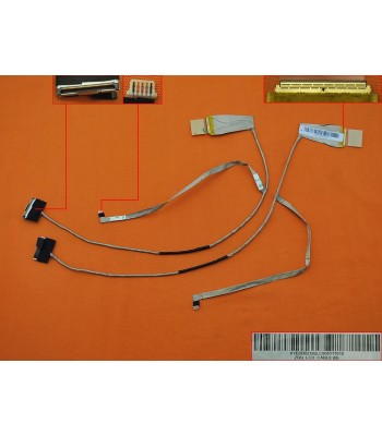 Acer 4739 4339 4349 4250 LED Cable