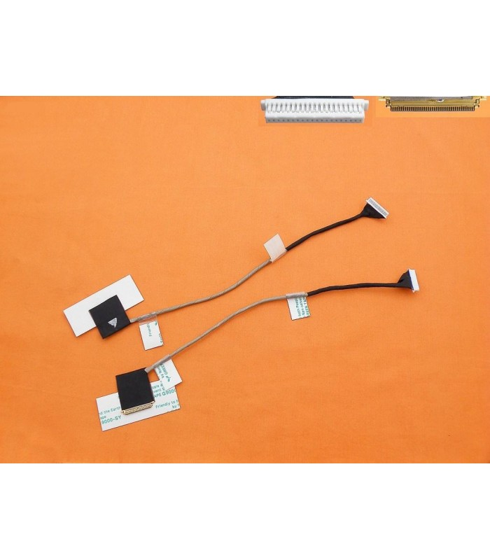 Acer One D150 LED Cable