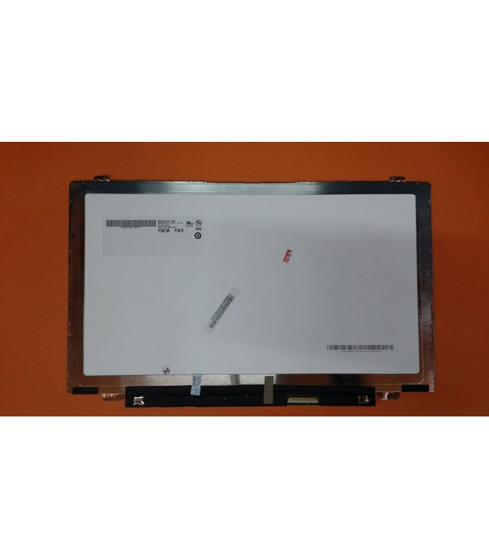 "14.0"" Slim LED (HD GLOSSY) B140XTT01.0"