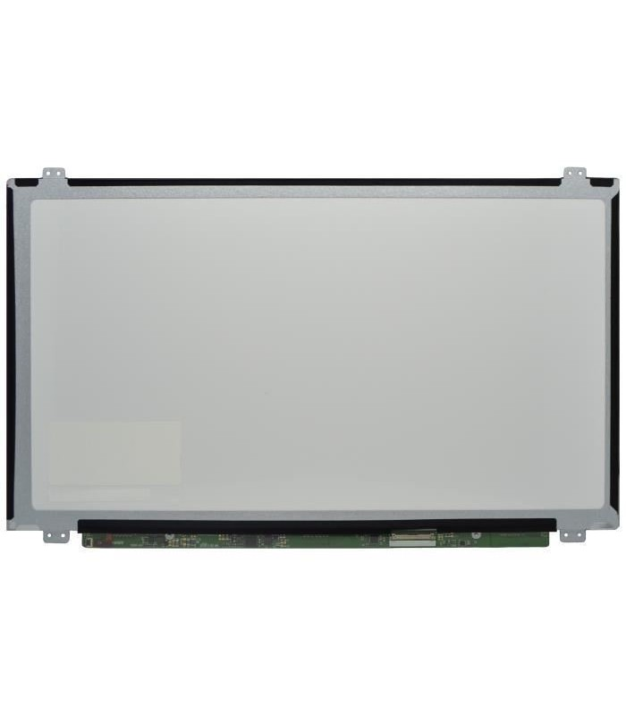 "15.6"" Slim LED (40 Pins)"