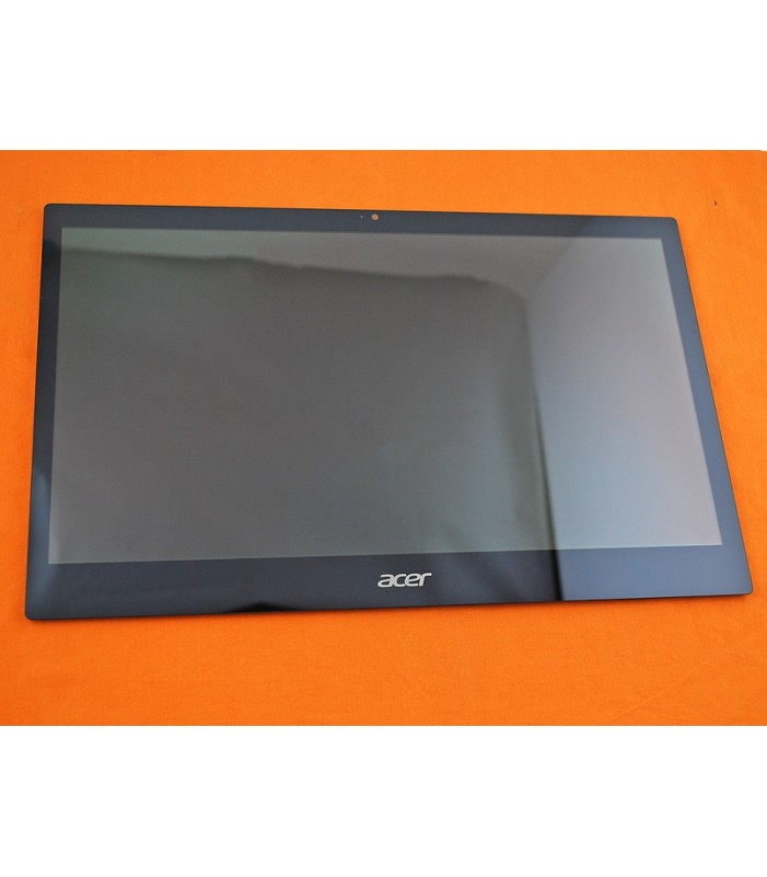 Acer V5-471G LED+Touch Screen
