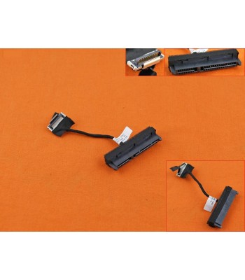 Acer V5-431 V5-471 V5-571 V5-531G HDD Connector
