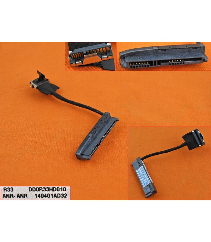 HP G4-2000 G6-2000 G7-2000 HDD Connector