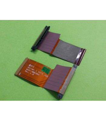 Samsung NP-X11 R65 HDD Connector