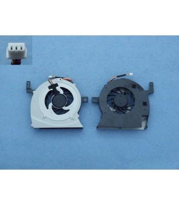 Toshiba Satellite L645 L600 Fan