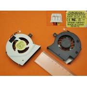 Toshiba Satellite L700 L745 Fan